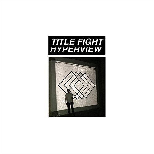 Title Fight Hyperview