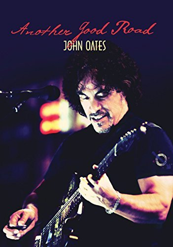 John Oates Another Good Road