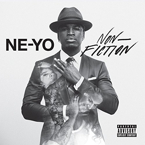 Ne Yo Non Fiction Explicit Version