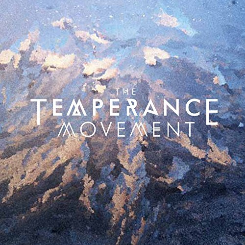Temperance Movement Temperance Movement