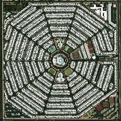 Modest Mouse Strangers To Ourselves