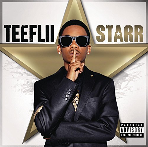 Teeflii Starr Explicit Explicit Version