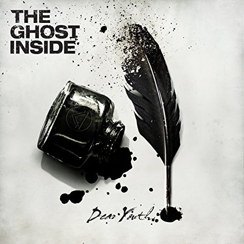 The Ghost Inside Dear Youth