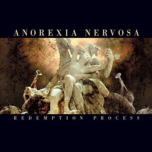 Anorexia Nervosa Redemption Process