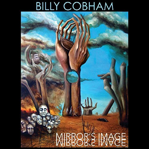 Billy Cobham Mirror's Image