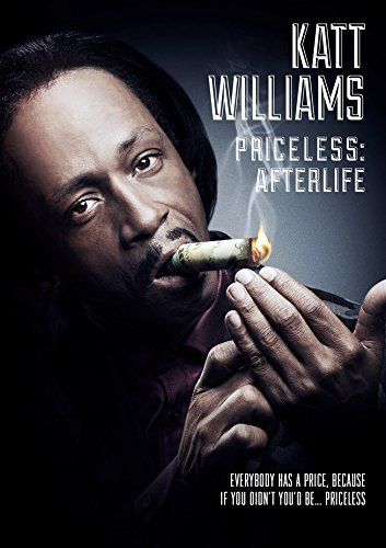 Katt Williams Priceless Aft Katt Williams Priceless Aft