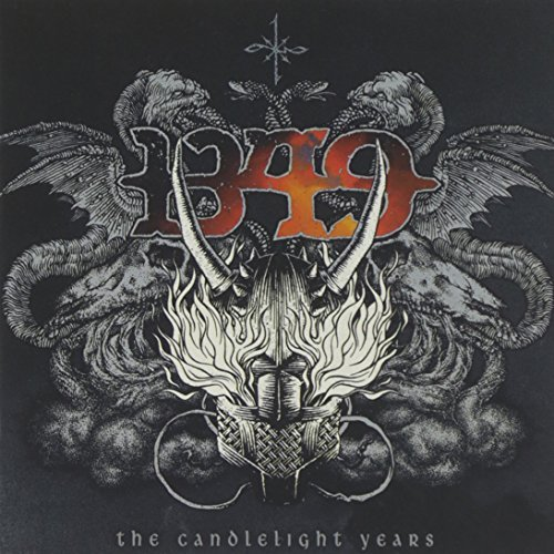 1349 Candlelight Years