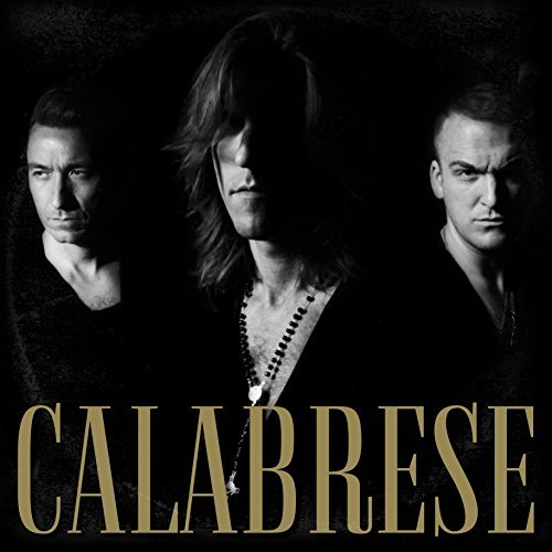 Calabrese Lust For Sacrilege