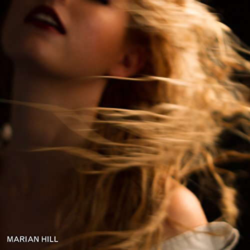 Marian Hill Lips Got It