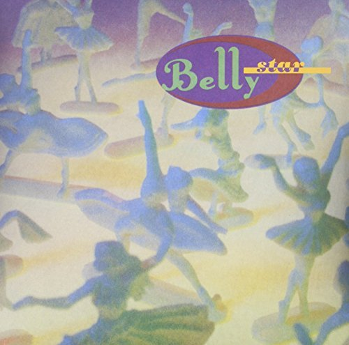 Belly Star Lp