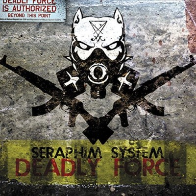 Seraphim System Deadly Force
