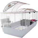 Hag Cage Lw Deluxe 46x22
