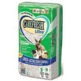 Carefresh Ultra Bedding 10l Carefresh Ultra Pet Bedding 10 Liter
