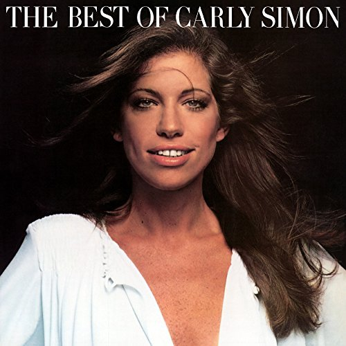 Carly Simon Best Of Carly Simon Limited A