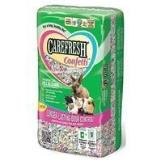 Carefresh Bedding Confetti 10l