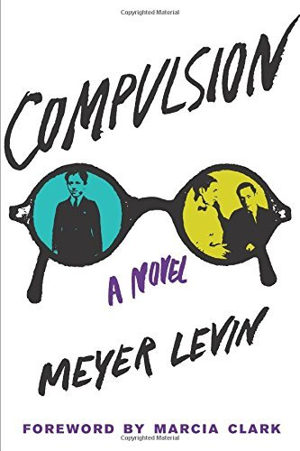 Meyer Levin Compulsion