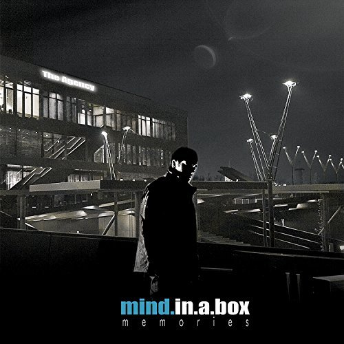 Mind.In.A.Box Memories