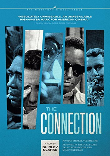 Connection Connection