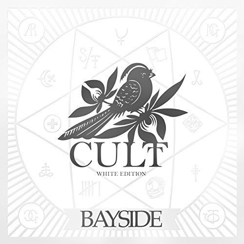 Bayside Cult (white Edition)