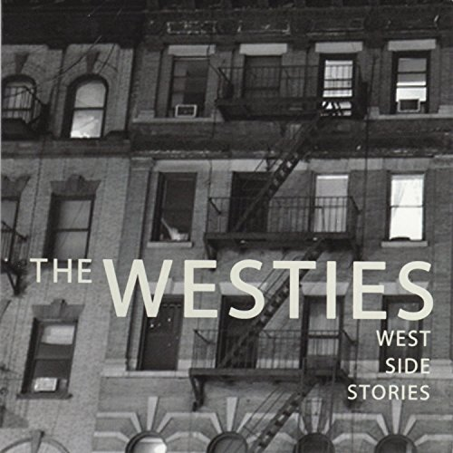 Westies West Side Stories