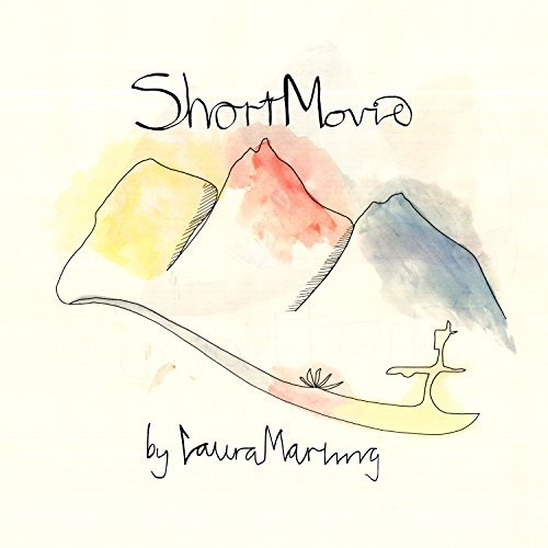 Laura Marling Short Movie