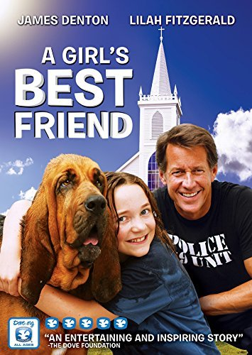 Girl's Best Friend Girl's Best Friend DVD Nr