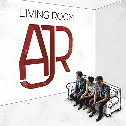 Ajr Living Room