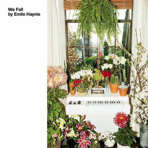 Emile Haynie We Fall