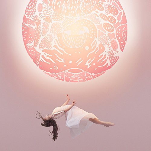 Purity Ring Another Eternity Another Eternity