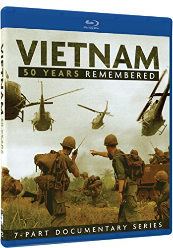 Vietnam 50 Years Remembered Vietnam 50 Years Remembered