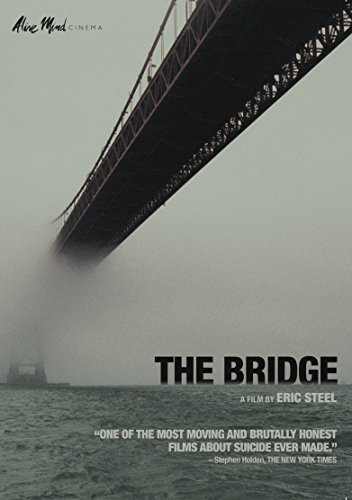 Bridge Bridge DVD Nr