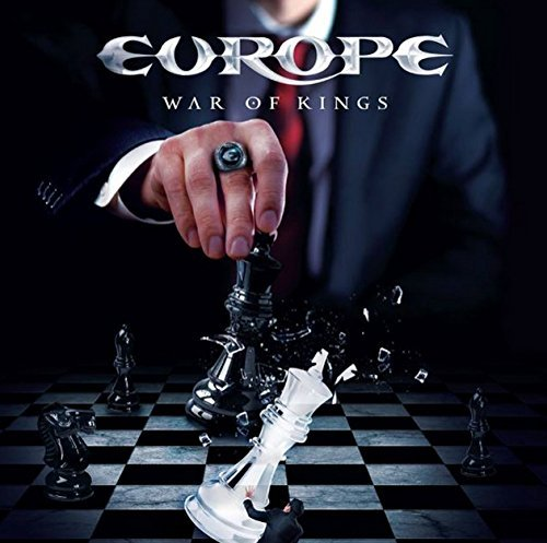 Europe War Of Kings War Of Kings