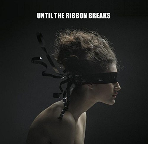 Until The Ribbon Breaks A Lesson Unlearnt