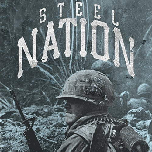 Steel Nation Harder They Fall Explicit
