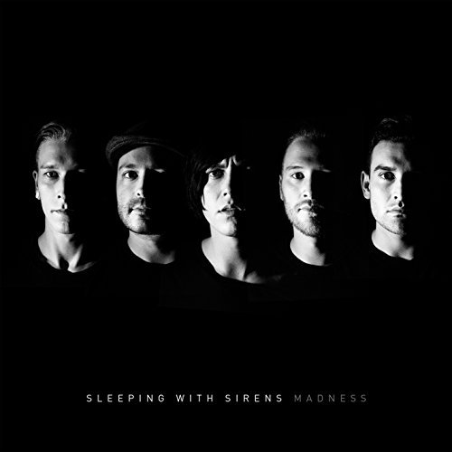 Sleeping With Sirens Madness Explicit Version