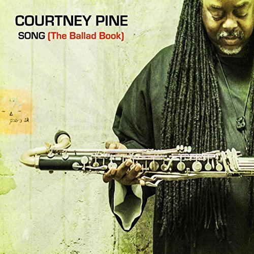 Courtney Pine Song