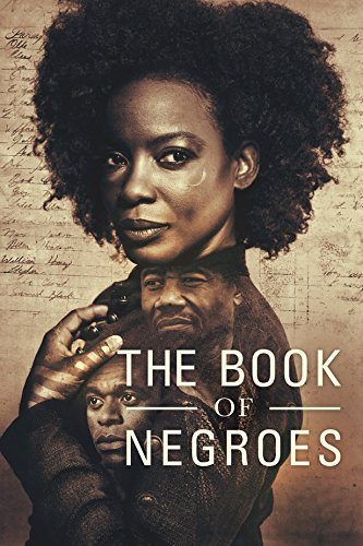 Book Of Negroes Book Of Negroes