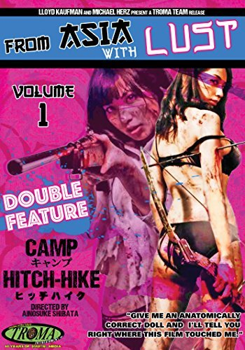 From Asia With Lust Vol 1 Cam From Asia With Lust Vol 1 Cam