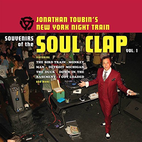 Souvenirs Of The Soul Clap 1 Souvenirs Of The Soul Clap 1