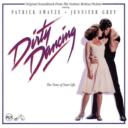 Dirty Dancing Soundtrack Soundtrack