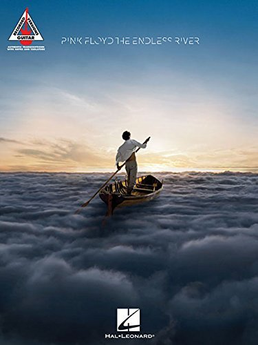 Pink Floyd Pink Floyd The Endless River