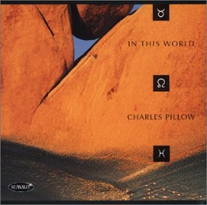 Charles Pillow In This World