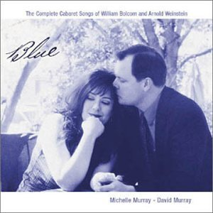 Murray Murray Complete Cabaret Songs Of Bo Murray (sop) Murray (pno)