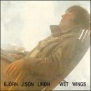 Bjorn Jason Lindh Wet Wings