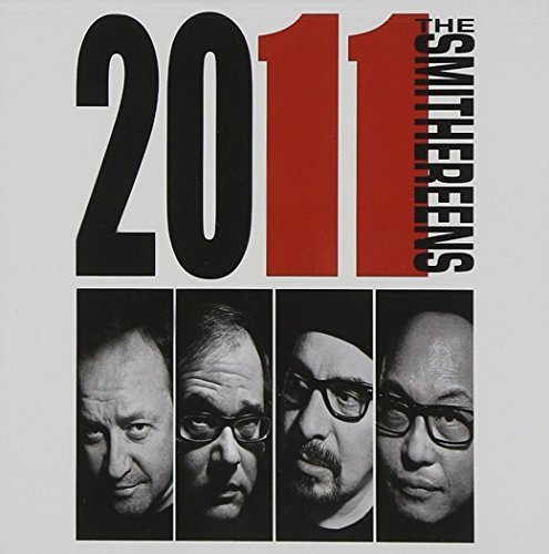 Smithereens 2011