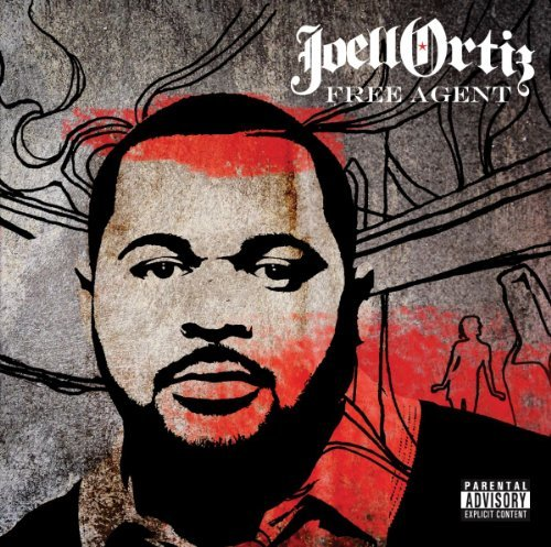 Joell Ortiz Free Agent Explicit Version