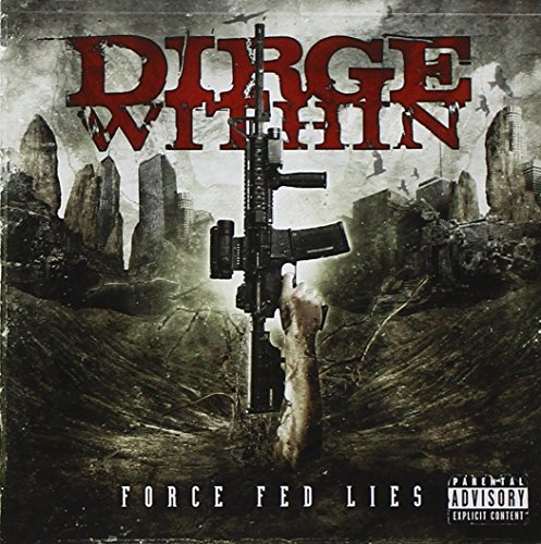 Dirge Within Dirge Within Explicit Version