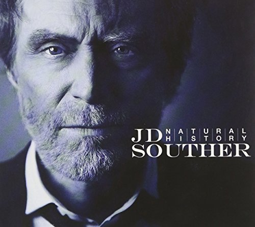 Jd Souther Natural History