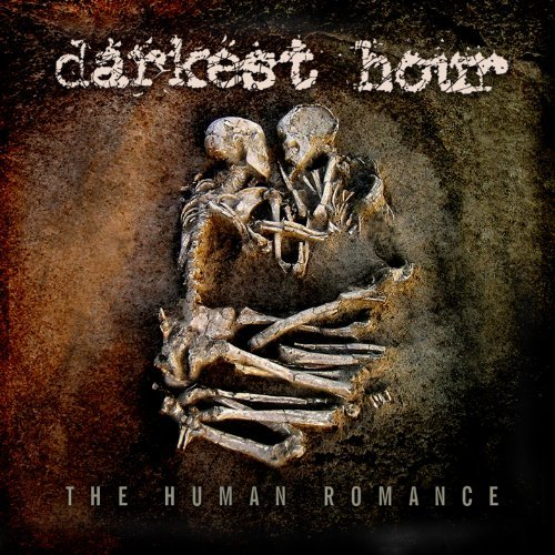 Darkest Hour Human Romance Explicit Version