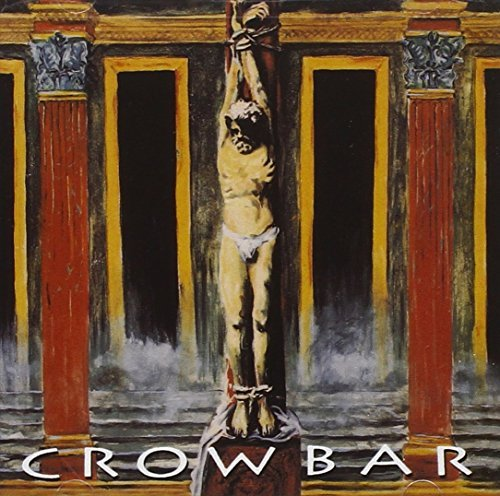 Crowbar Crowbar Explicit Version
